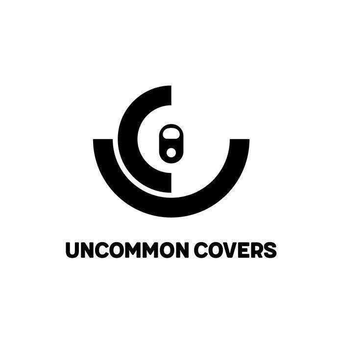 Uncommon Covers Logo