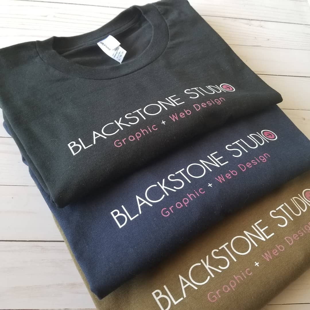 Giveaway Tshirts