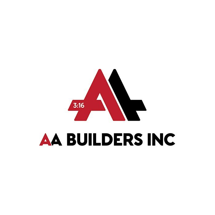 AA Builders