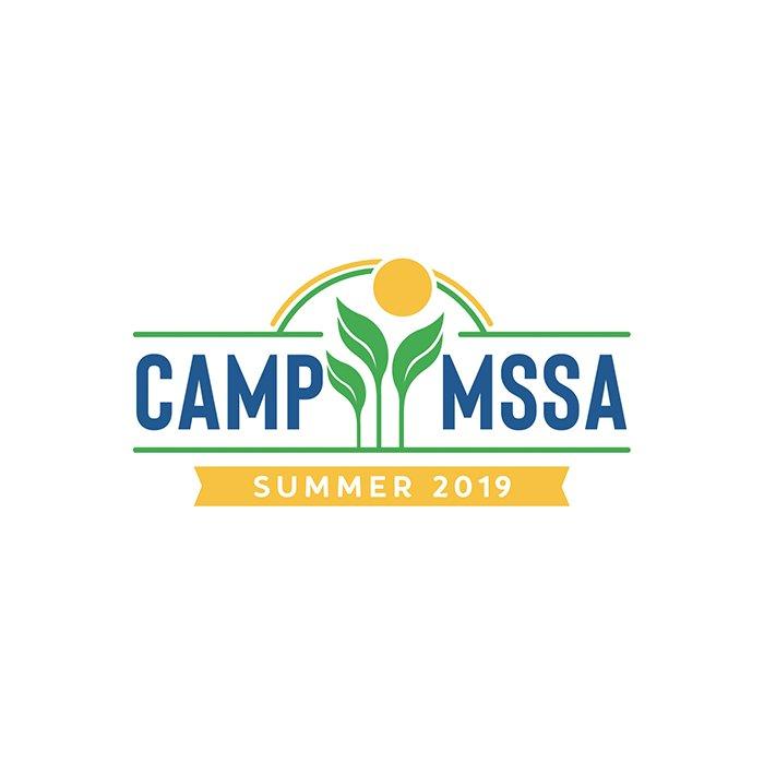 Camp MSSA