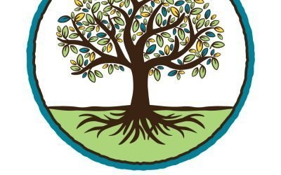 Living Tree New Braunfels Counseling Center