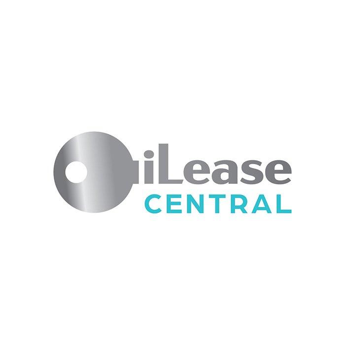 iLease Central