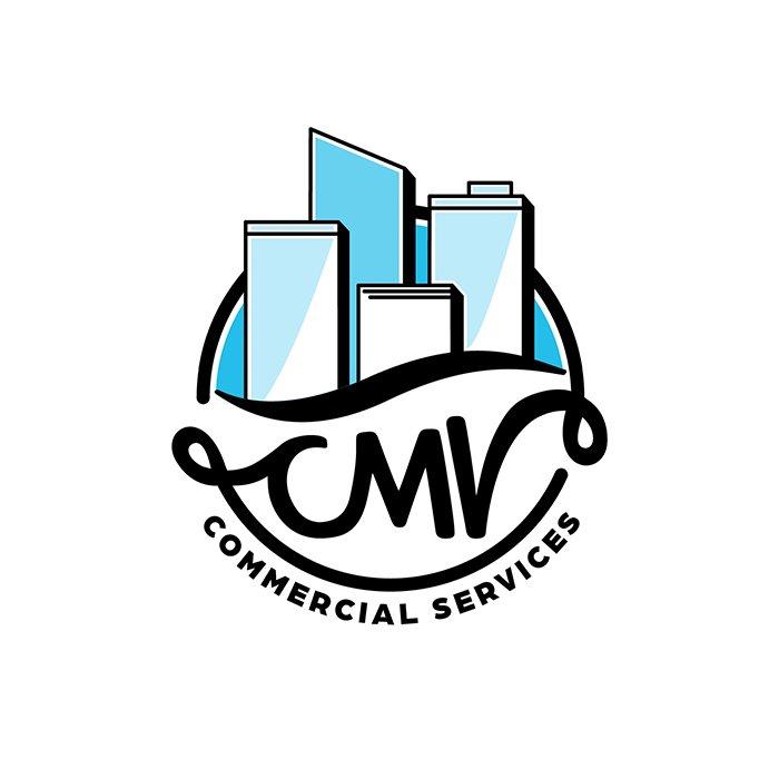 CMV Commercial Services