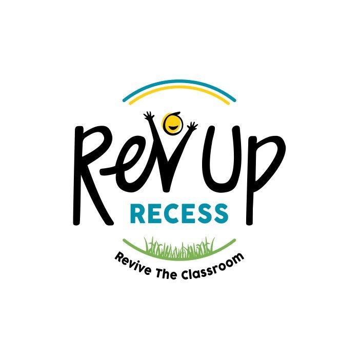 Rev Up Recess
