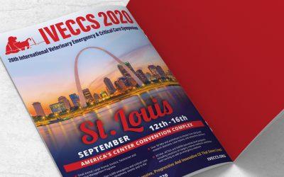 IVECCS 2020 Symposium Ad