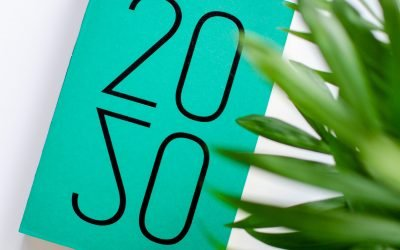 2020 Year of Focus