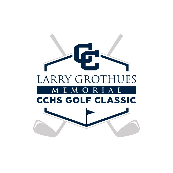 Larry Grothues Memorial CCHS Golf Classic