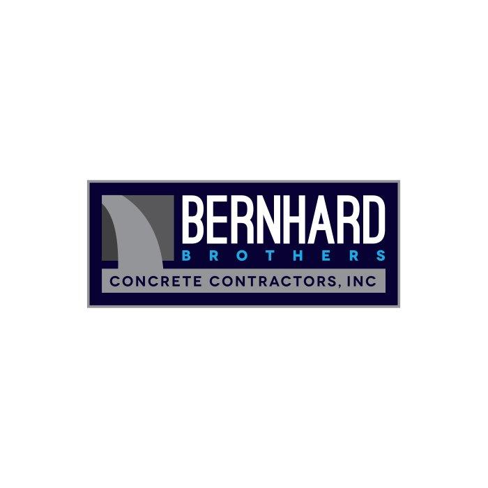 Bernhard Brothers