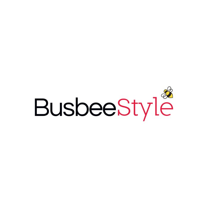 Busbee Style