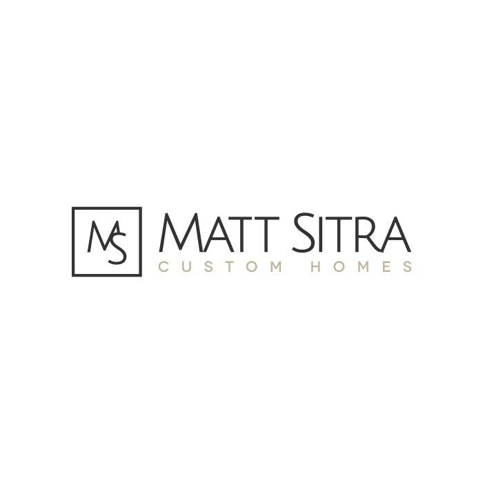 Matt Sitra Custom Homes
