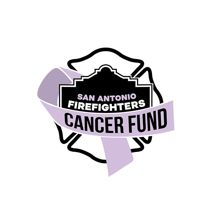 San Antonio Firefighters Cancer Fund