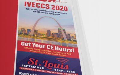 VECCS Magazine Ad
